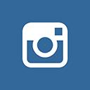 netclusive bei Instagram